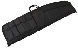 Best Selling Tactical Rifle Case