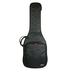 Disguised Rifle Case Guitar
