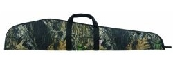 Good Cheap Camo Rifle Case