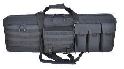 Trip to the Range Rifle Case