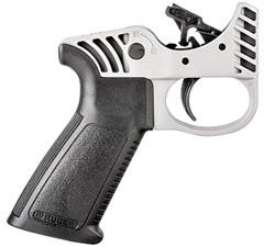 Ruger Elite 452 AR-15 Trigger