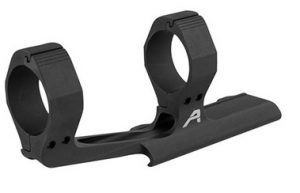 Aero Precision Ultralight SPR Scope Mount