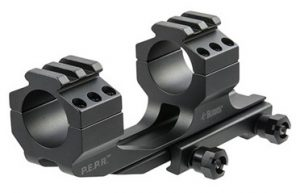 Burris PEPR Scope Mount
