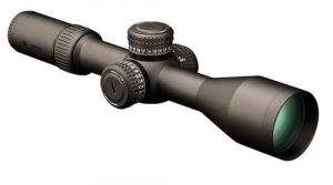 Vortex Razor HD Gen II Scope