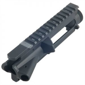 Aero Precision Stripped Upper Receiver