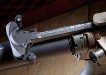 Best AR-15 Charging Handles