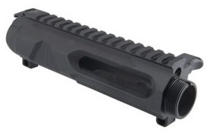 Gibbz Side Charging AR-15 Upper Receiver