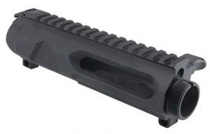 Gibbz Side Charging AR-15 Upper Receiver