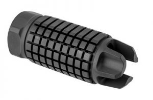 Precision Armament AFAB