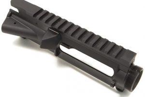 Best AR-15 Upper Receivers