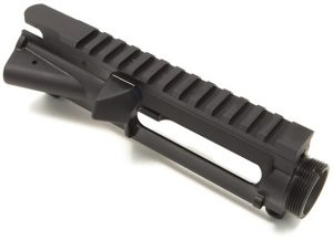 Best AR-15 Upper Receivers