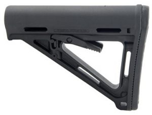 Magpul MOE Stock Black