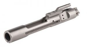 WMD Guns Nickel Boron AR-15 Bolt Carrier Group