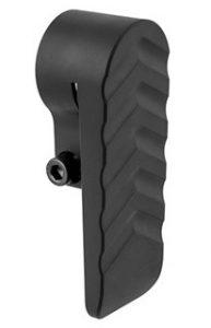 Battle Arms Development Lightweight Butt Stock BAD-LBS