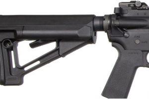 Best AR-15 Stocks