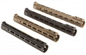 Best lightweight AR-15 free Float rails budget